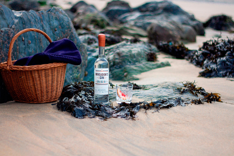Hailer-Wheadons-Gin-beach