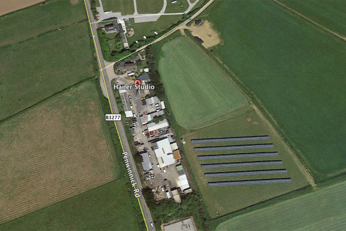 Hailer-Solar-Farm-Satellite-web